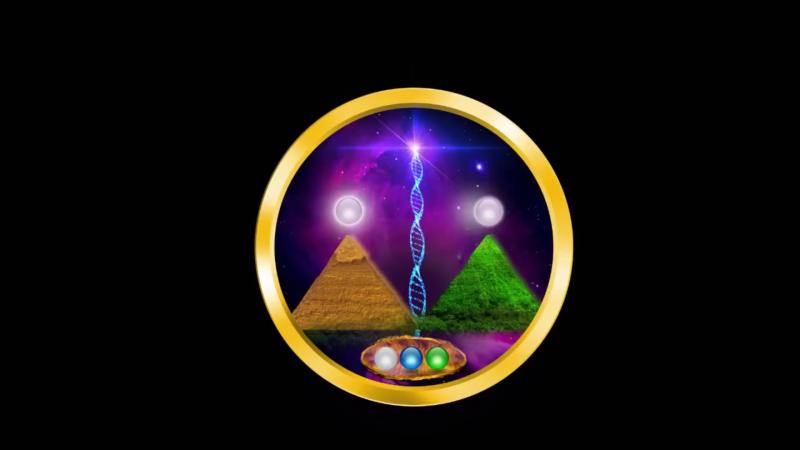 Online Virtual Hypnosis